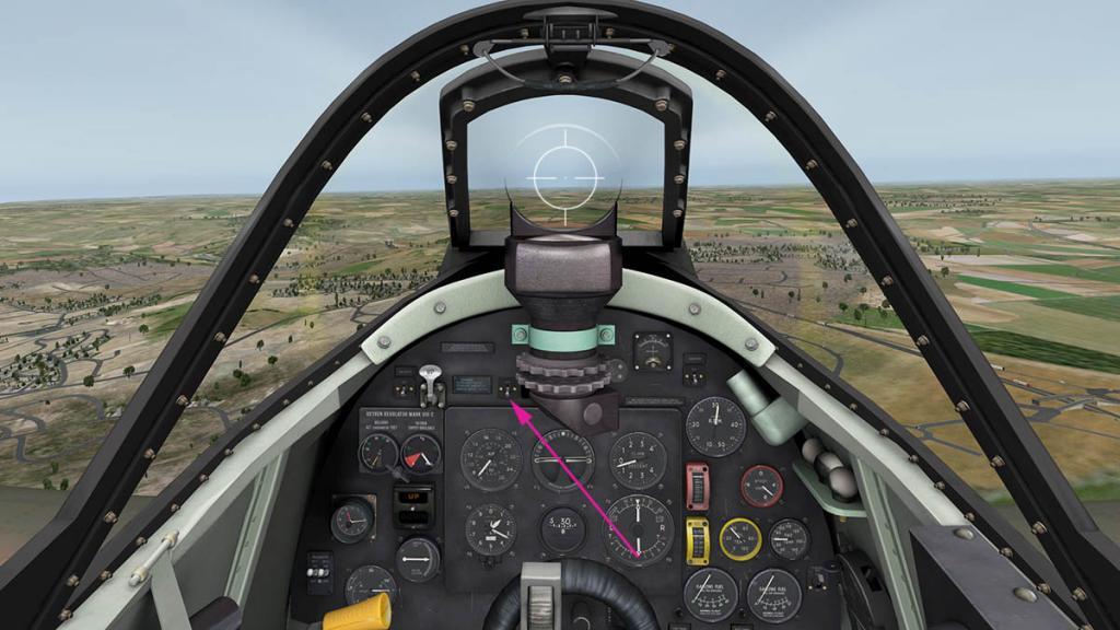 RWD_Spitfire_Gunsight.thumb.jpg.dca36d52