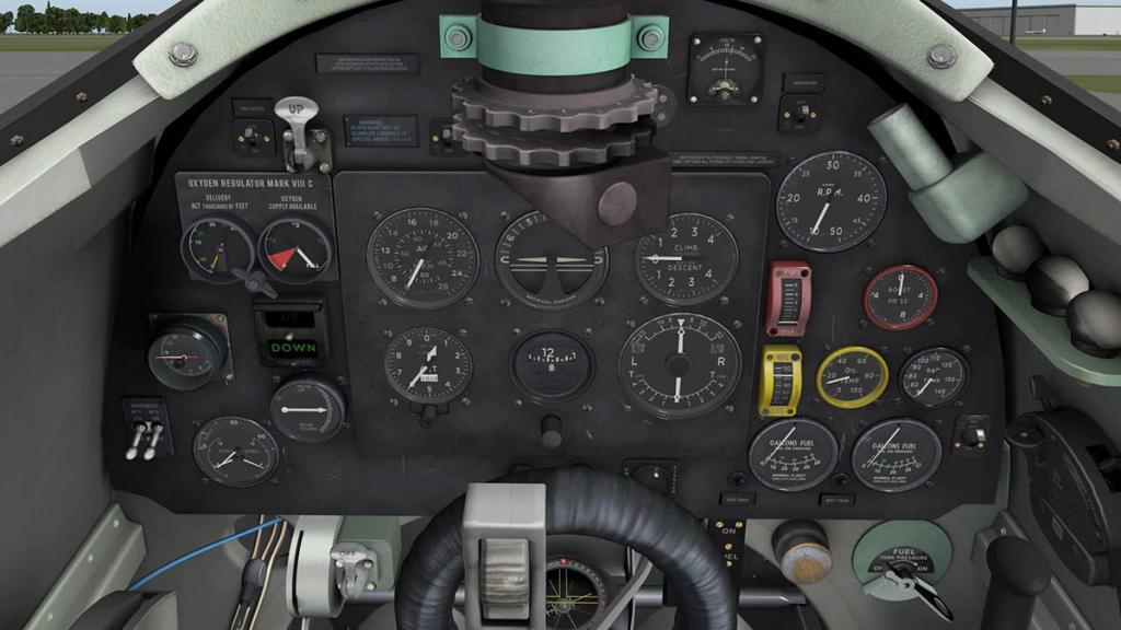 RWD_Spitfire_Panel.thumb.jpg.236d04ca309