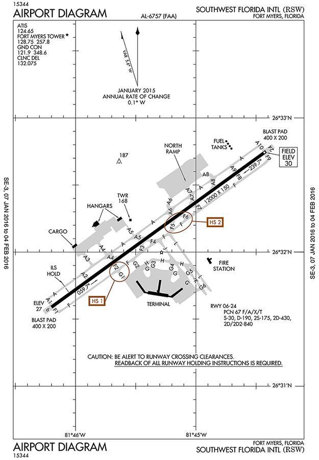 KRSW Airport Diagram.jpg