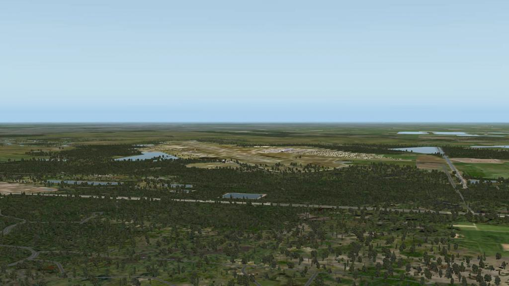 KRSW - Overview 3.jpg