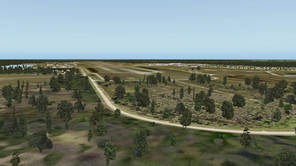 KRSW - Overview 4.jpg