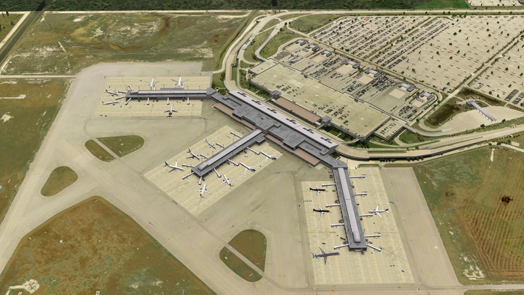 KRSW - Terminal 1.jpg