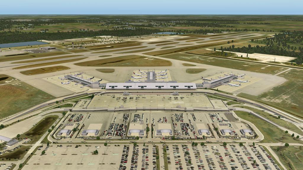KRSW - Terminal 2.jpg