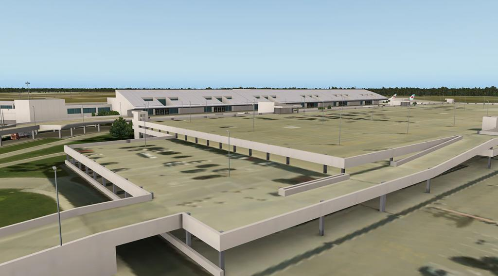 KRSW - Terminal 3.jpg