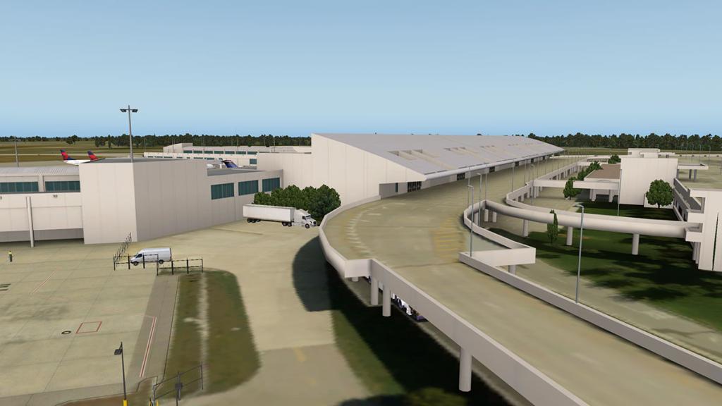 KRSW - Terminal 4.jpg