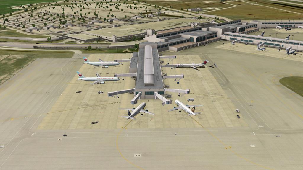 KRSW - Terminal Concourse B 1.jpg