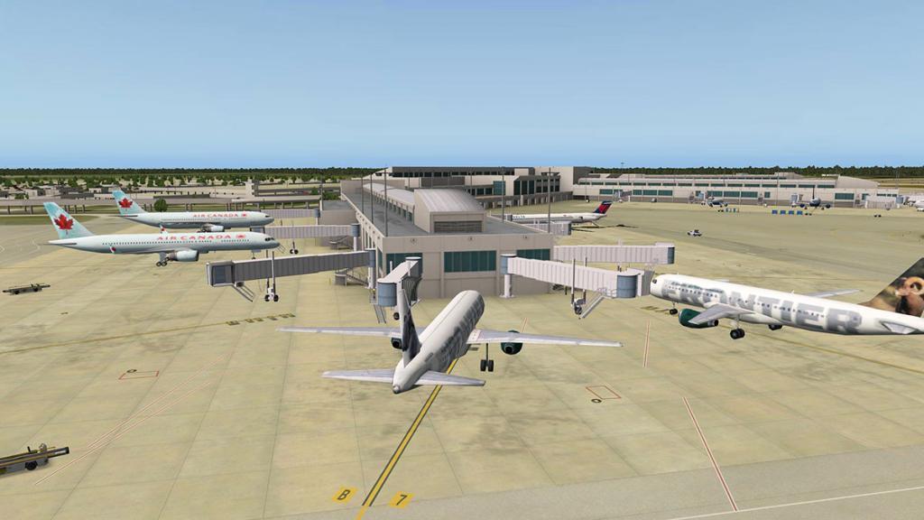 KRSW - Terminal Concourse B 2.jpg