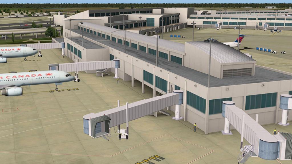 KRSW - Terminal Concourse B 3.jpg
