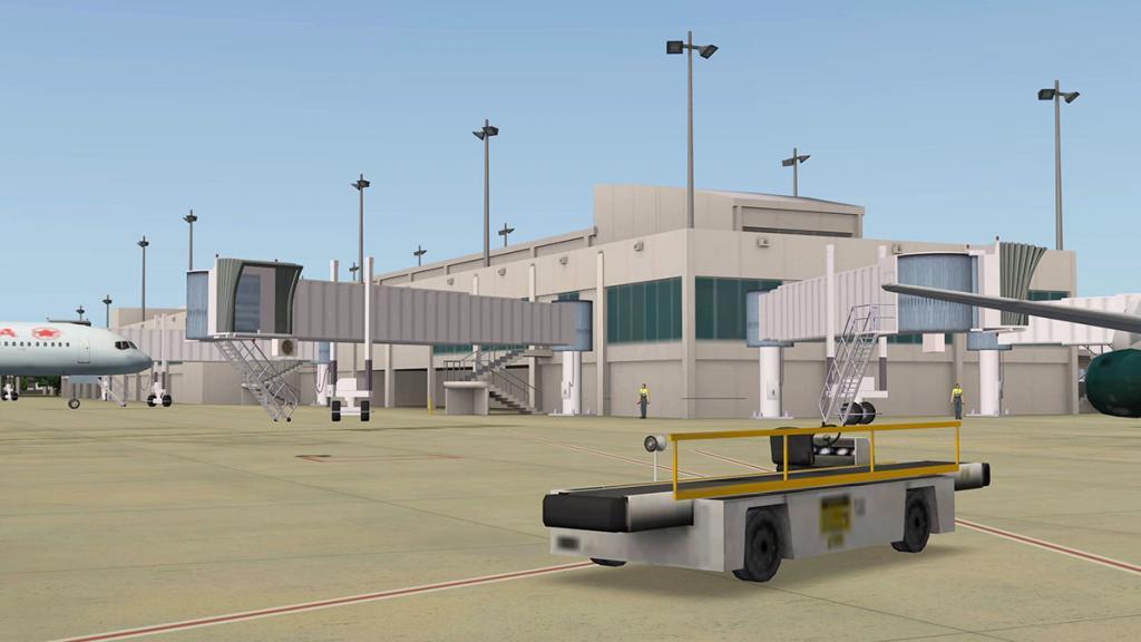 KRSW - Terminal Concourse B 4.jpg