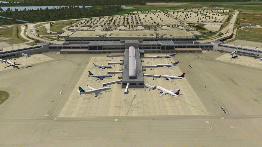 KRSW - Terminal Concourse C 1.jpg