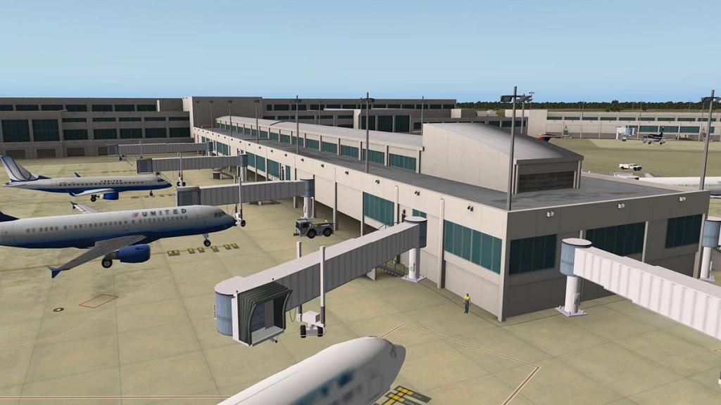 KRSW - Terminal Concourse C 2.jpg