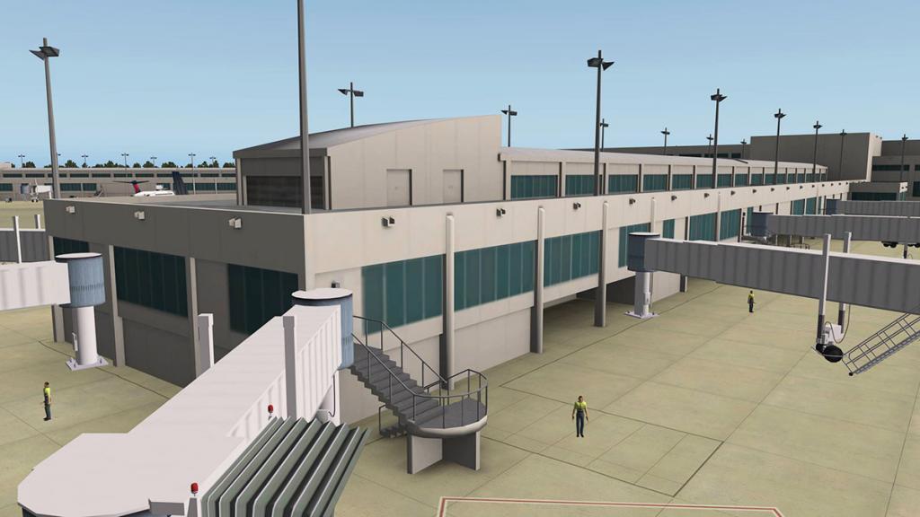 KRSW - Terminal Concourse C 3.jpg