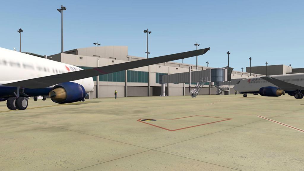 KRSW - Terminal Concourse C 4.jpg