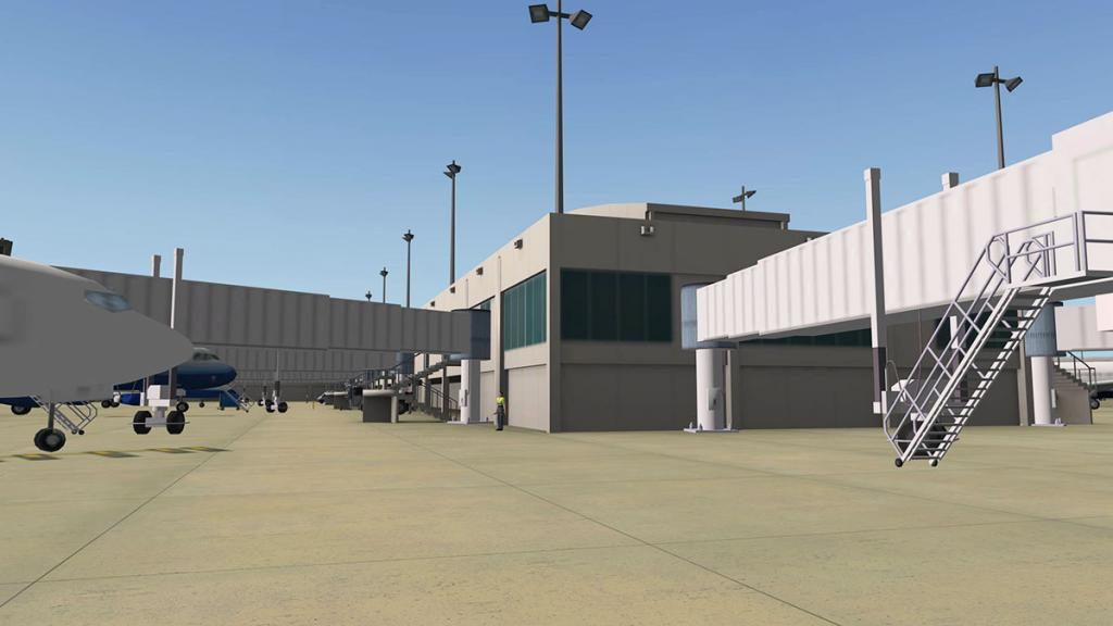 KRSW - Terminal Concourse C 5.jpg