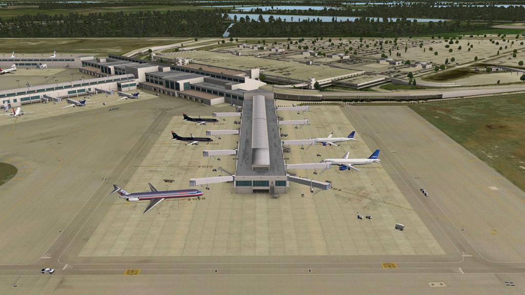 KRSW - Terminal Concourse D 1.jpg