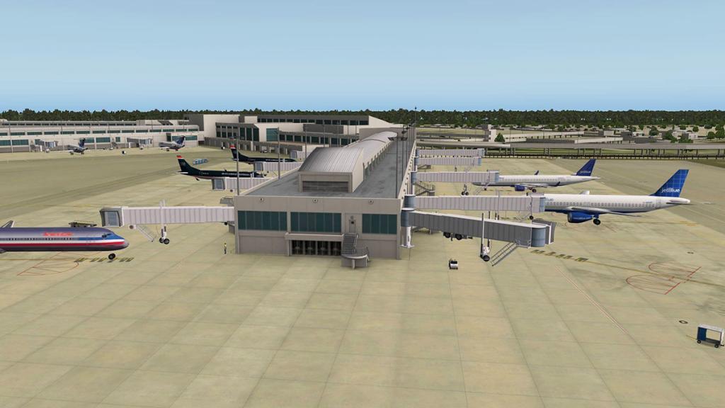 KRSW - Terminal Concourse D 2.jpg