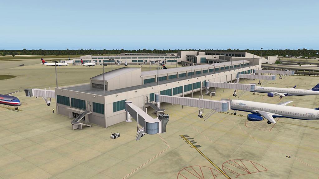 KRSW - Terminal Concourse D 3.jpg