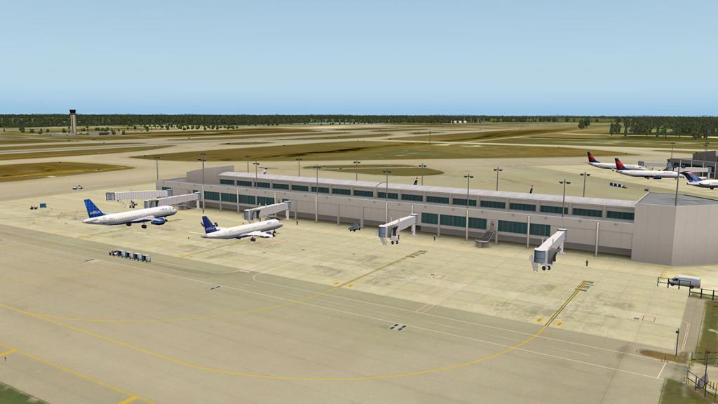 KRSW - Terminal Concourse D 5.jpg