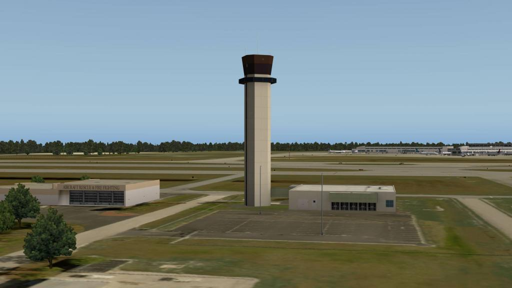 Control Tower 3.jpg