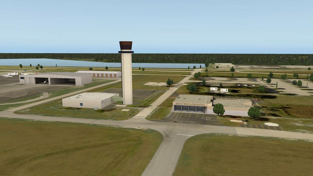 Control Tower 4.jpg