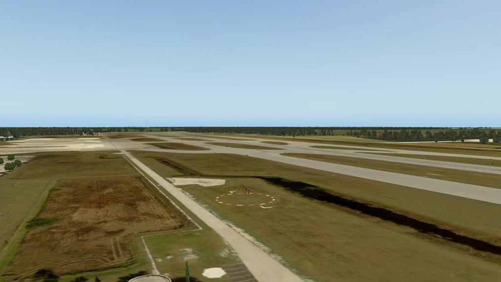 Control Tower View 1.jpg
