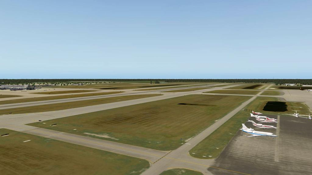 Control Tower View 2.jpg