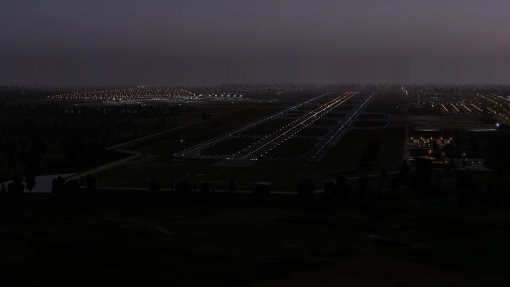 KRSW - Nightlighting 2.jpg