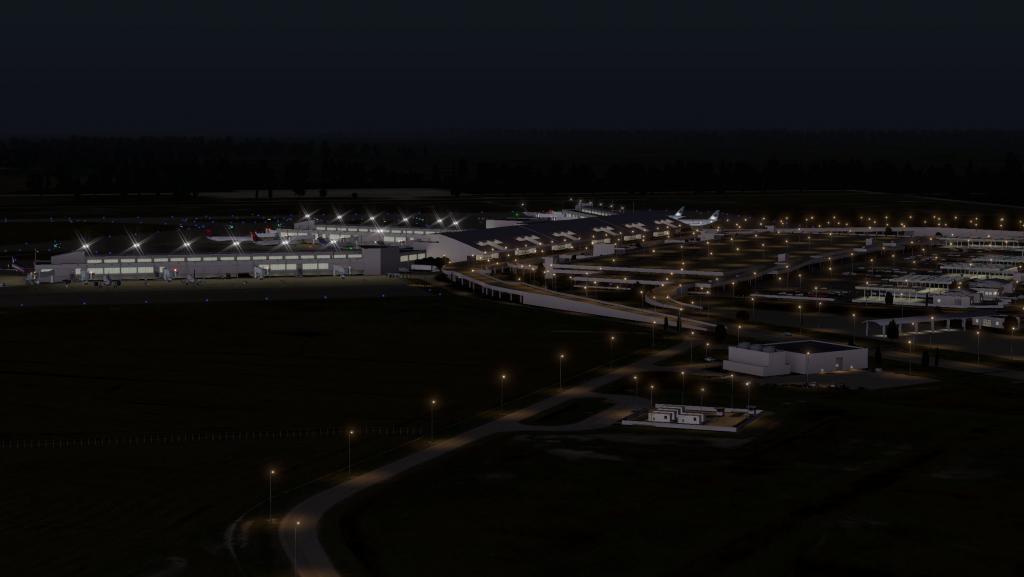 KRSW - Nightlighting 3.jpg