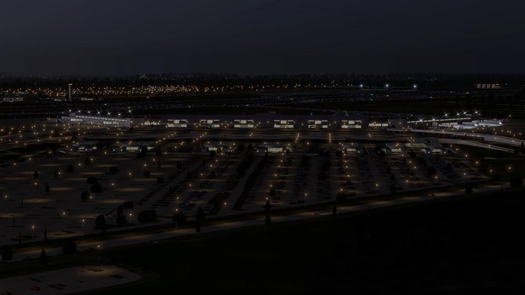 KRSW - Nightlighting 4.jpg