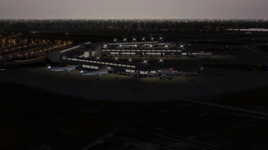 KRSW - Nightlighting 5.jpg