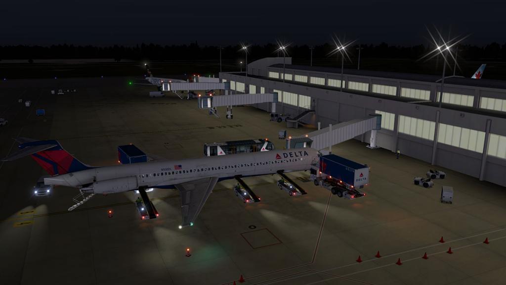 KRSW - Nightlighting 8.jpg