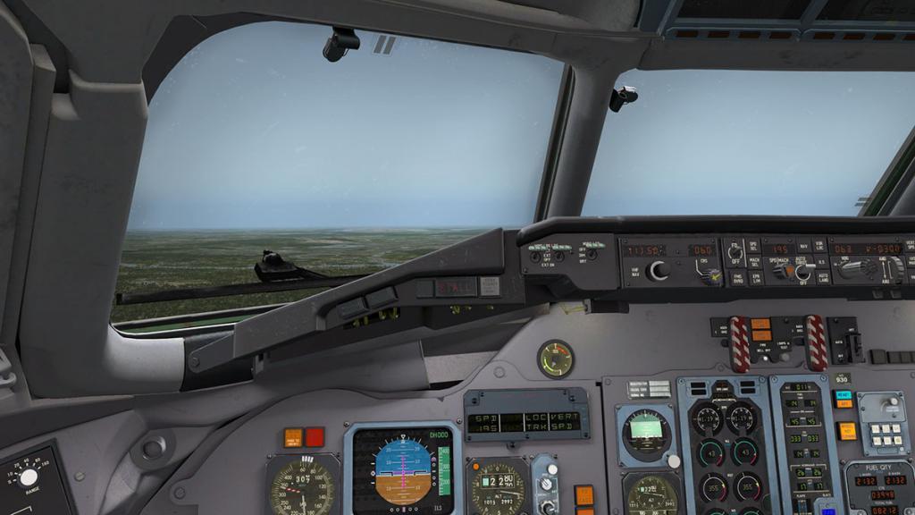 KRSW -  Landing Ext 1.jpg