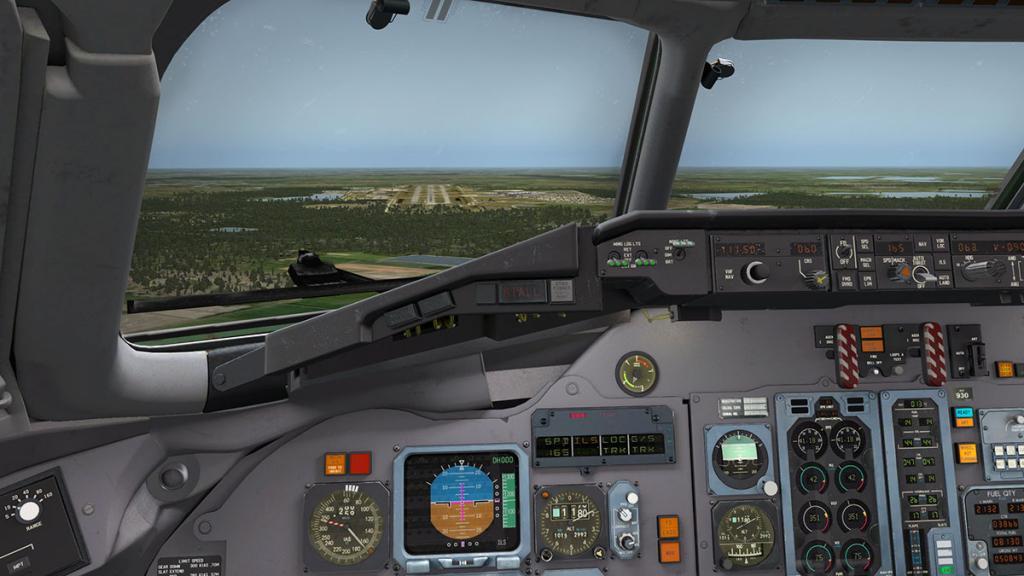 KRSW -  Landing Ext 2.jpg