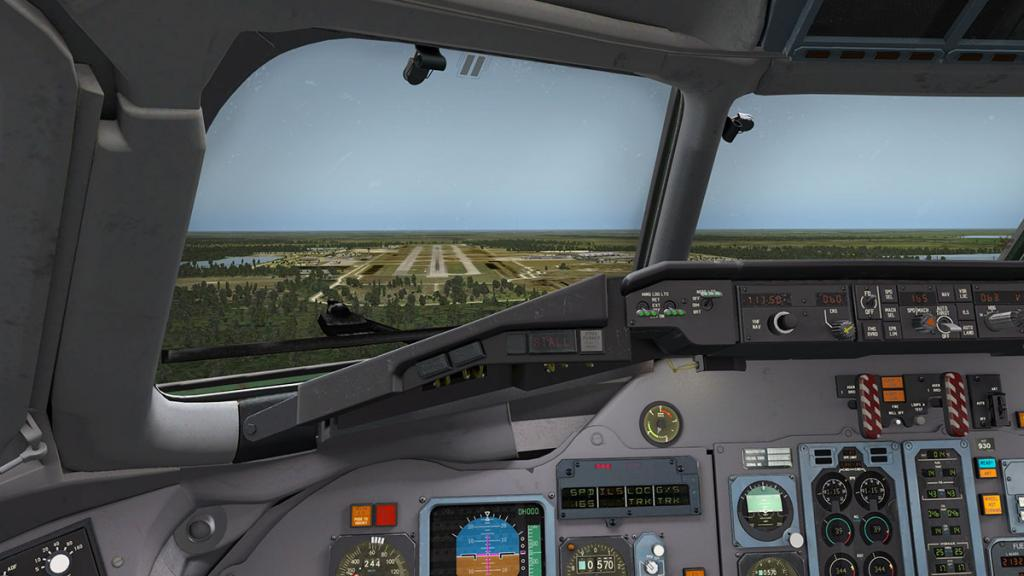 KRSW -  Landing Ext 3.jpg