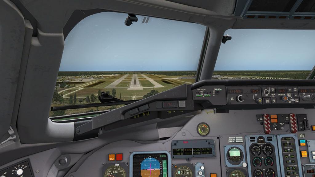 KRSW -  Landing Ext 4.jpg