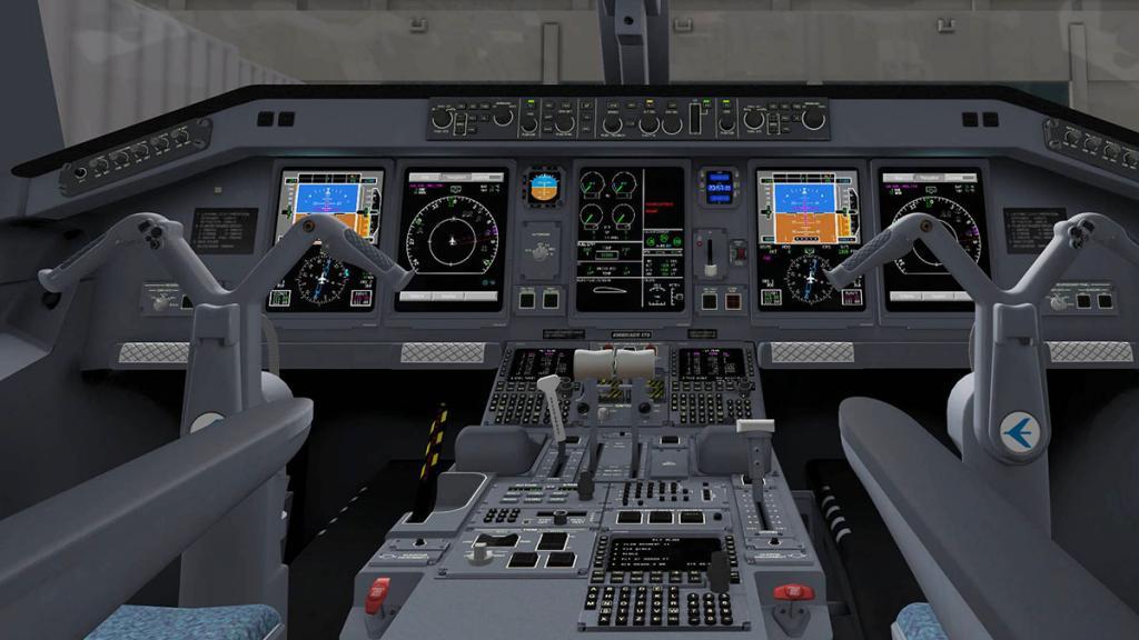E175_update 1.1 Head 5.jpg
