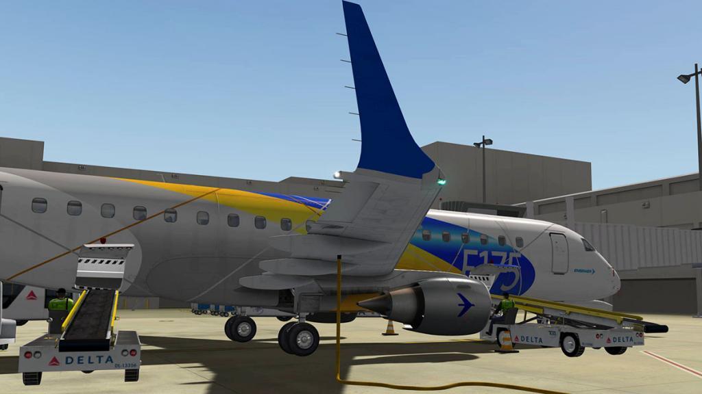 E175_update 1.1 winglets.jpg