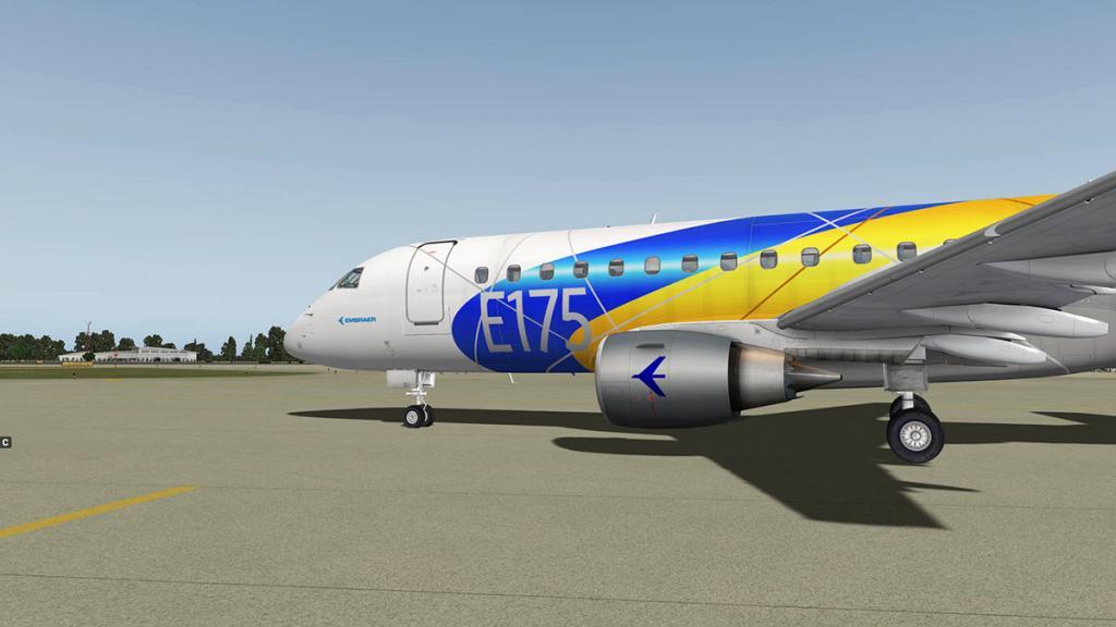 E175_startup 3.jpg