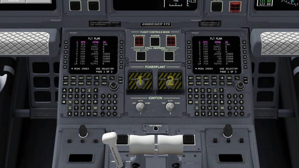 E175_FMC 1.jpg