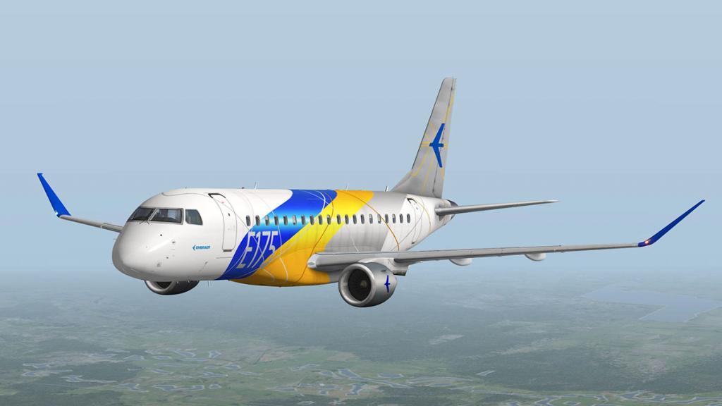 E175_Flight 1.jpg