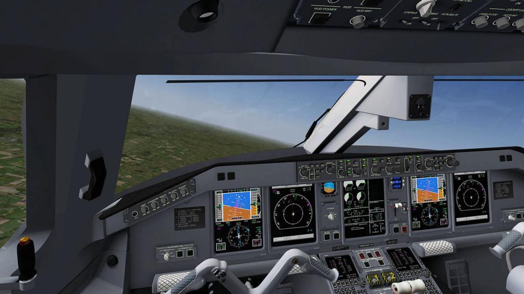 E175_Flight 2.jpg