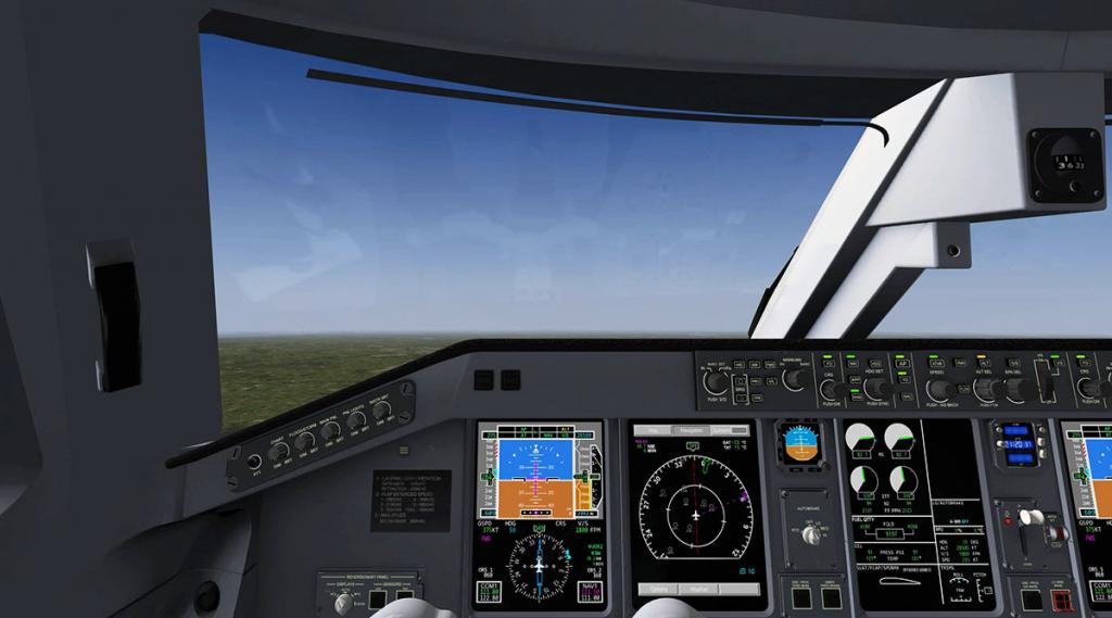 E175_Flight 3.jpg