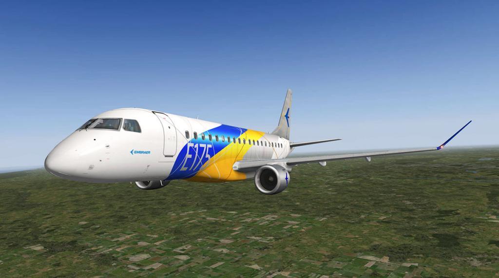 E175_Flight 4.jpg