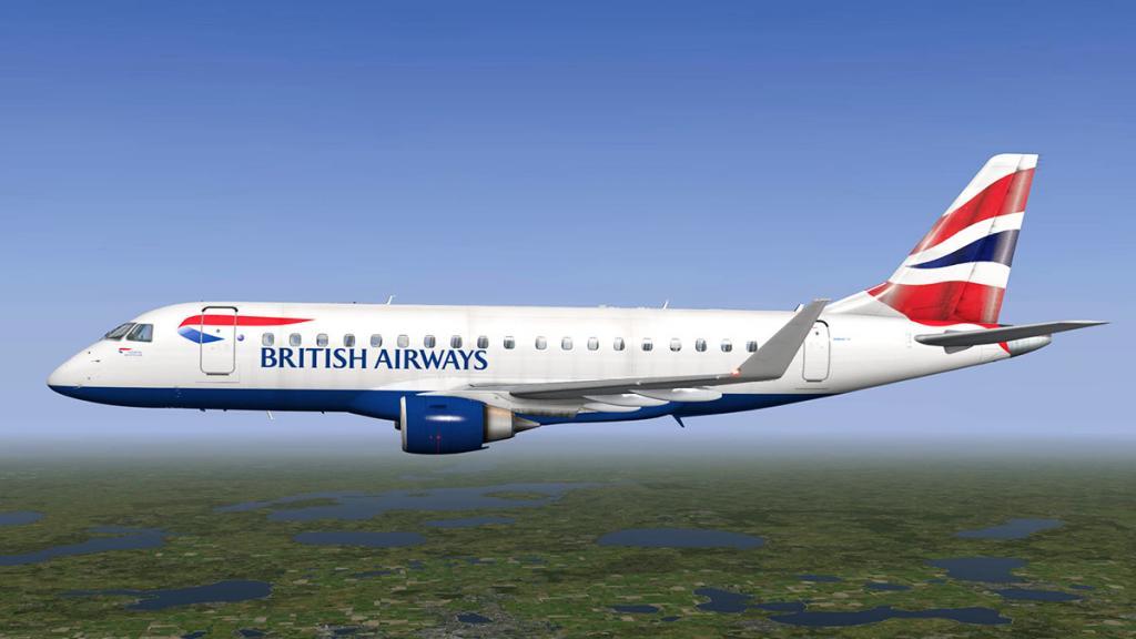 E175_Livery BA Cityflyer.jpg