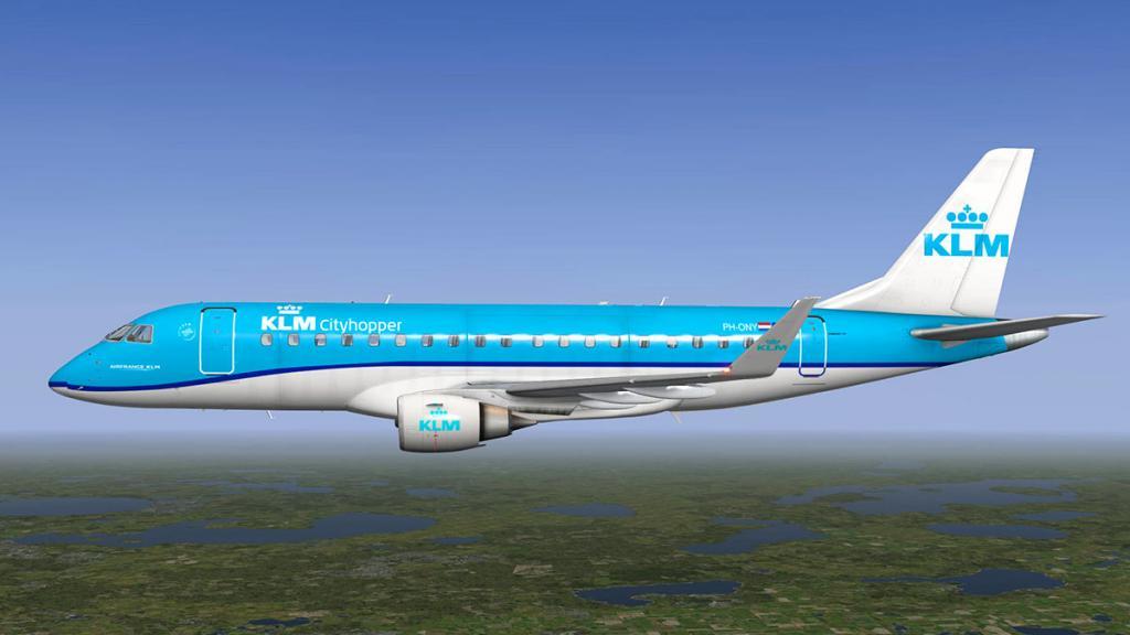 E175_Livery KLM Cityhopper.jpg