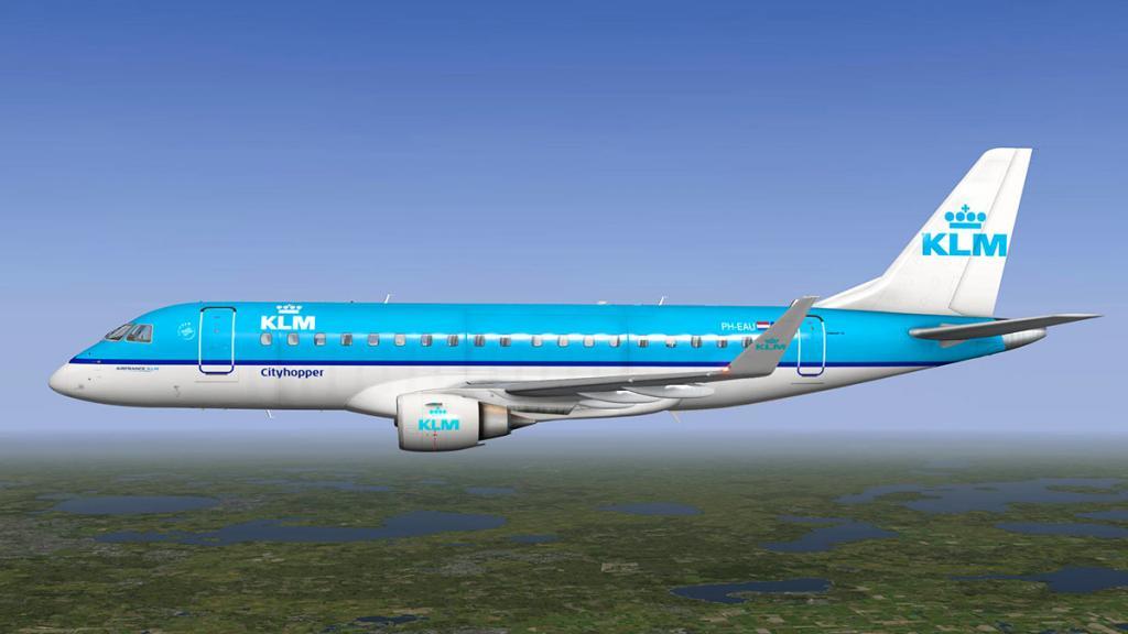 E175_Livery KLM Cityhopper 2.jpg