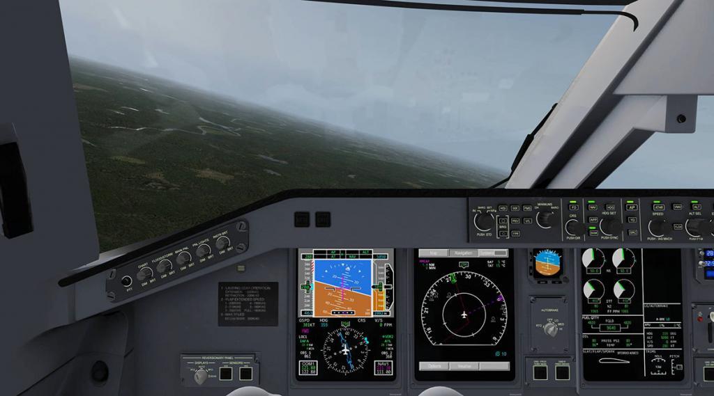 E175_Approach turn.jpg
