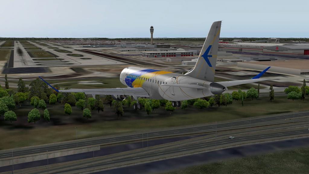 E175_Approach 2.jpg