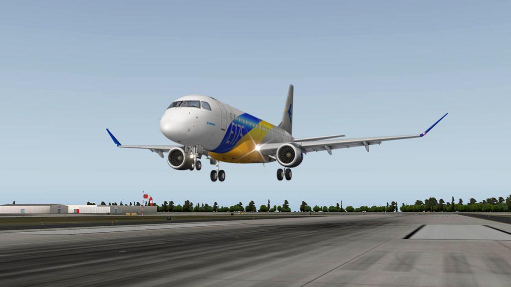 E175_Approach 3.jpg