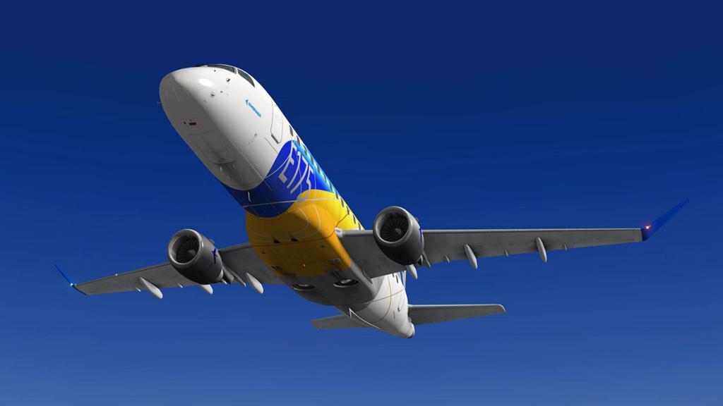 E175_Flight 5.jpg